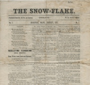 snow-flake-biddeford-me_cover